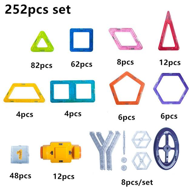 Mini-252Pcs-Set-Models-Building-Toy-Magnetic-Designer-Educational-Building-Blocks-Plastic-Assemble-Enlighten-Bricks-Kids.jpg_640x640