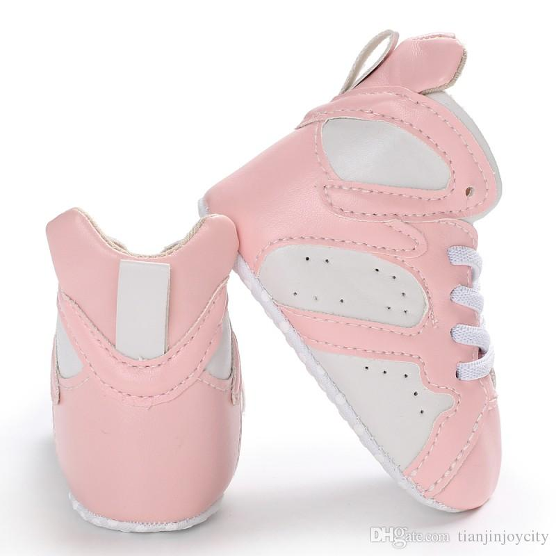 baby first walker boots
