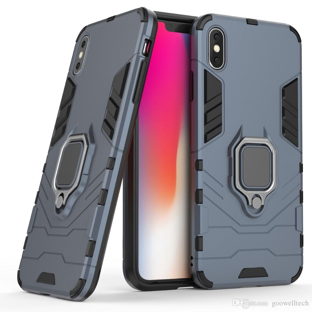 iron man iphone xs case