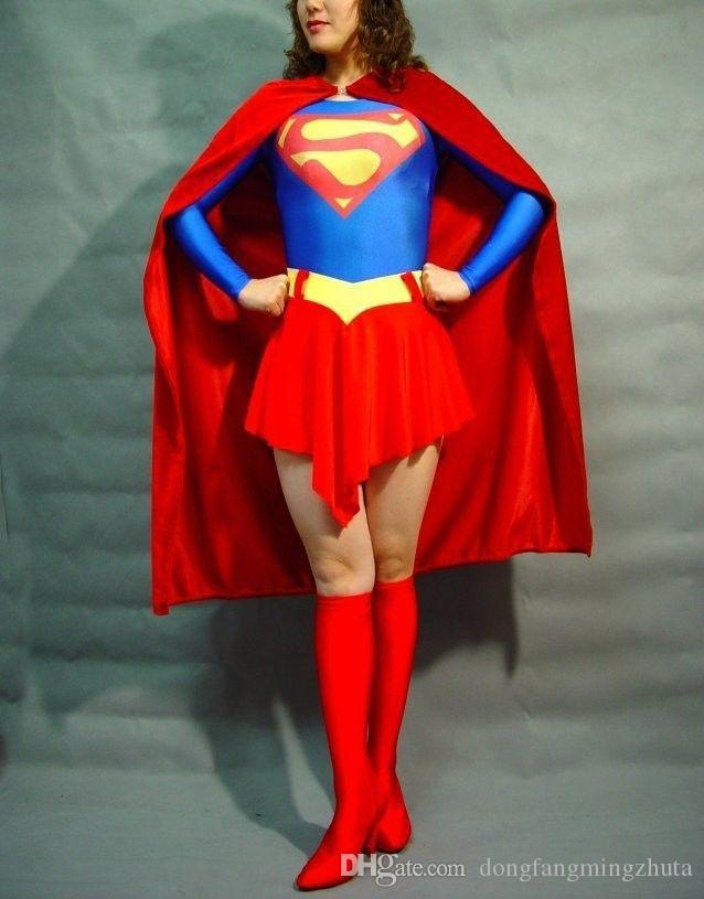 Supergirl sexy Melissa Benoist
