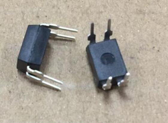 50PCS PS2501-1 NEC2501 Optocoupler DIP-4 IC good quality