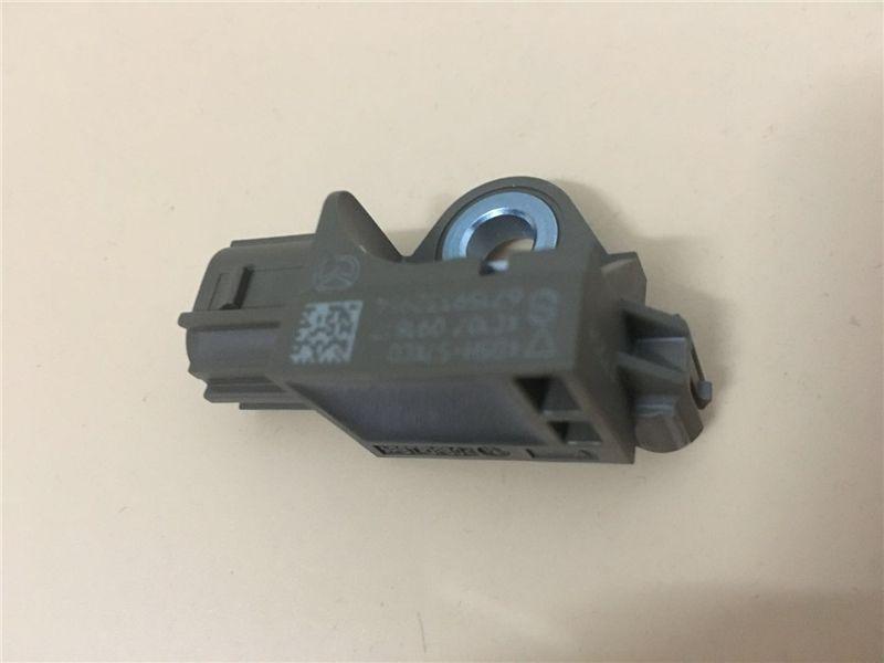 Capteur d'impact latéral pour Mazda 3/6 AXELA ATENZA 2011-2014 Accessoire BM WAGON GJ CX5 KE