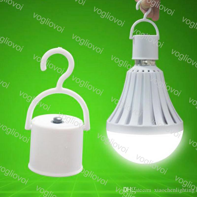 조명 액세서리 E27 램프 홀더 후크와 함께 흰색 abs 교수형 전구 거실 침실 벽 장식 ePacket