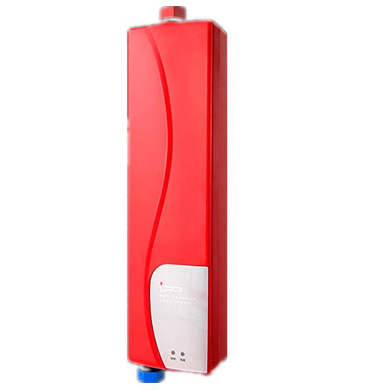 ALDXW01-D2, tipo de calefacción instantánea, pequeña cocina, almacenamiento de agua del tesoro: agua caliente gratuita, tesoro, calentador de agua eléctrico