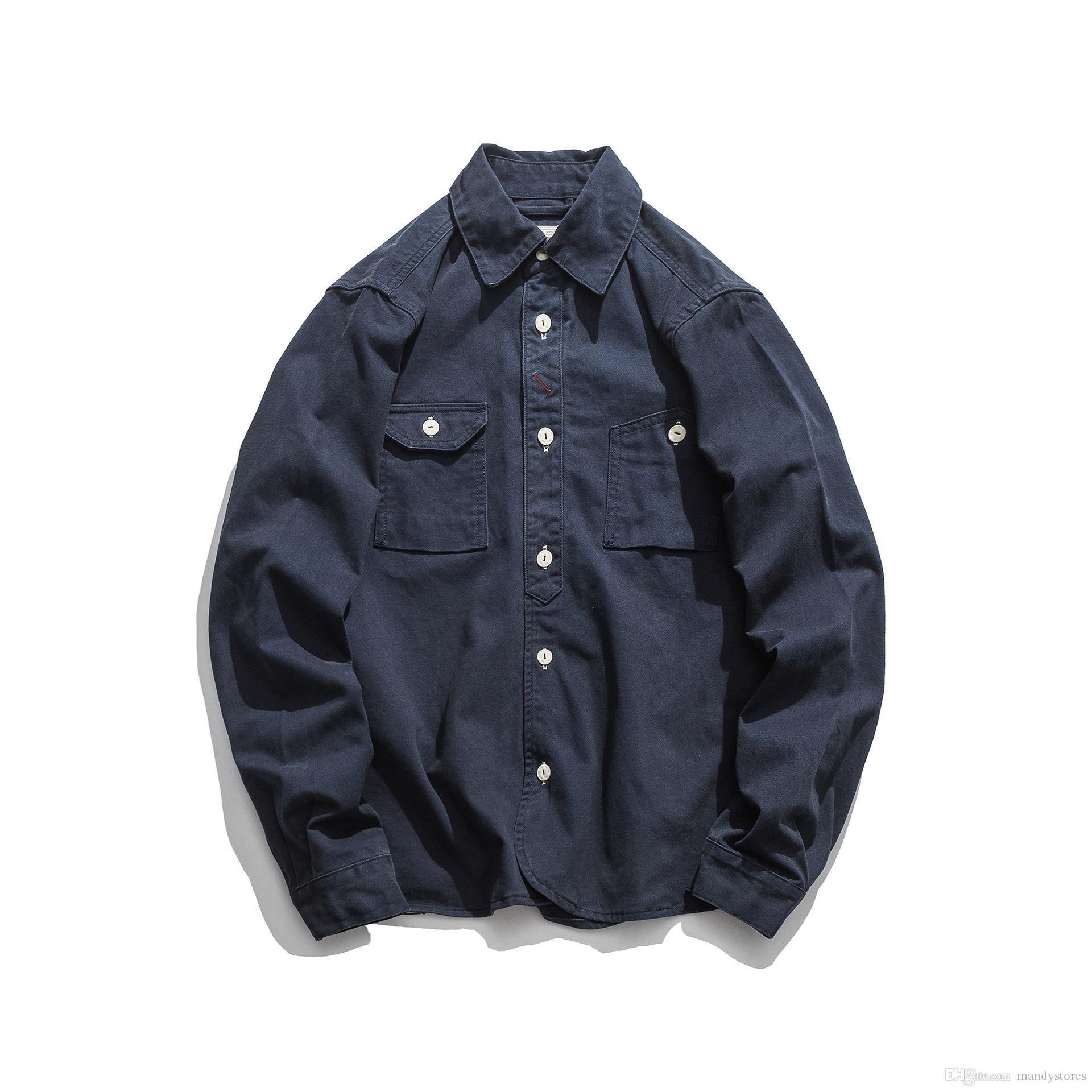 Männer Sommer Quick Dry Bluse Wandern Shirt Abnehmbare FishingJagd Shirt Atmungsaktive Klettern Männlichen Outdoor-Shirts