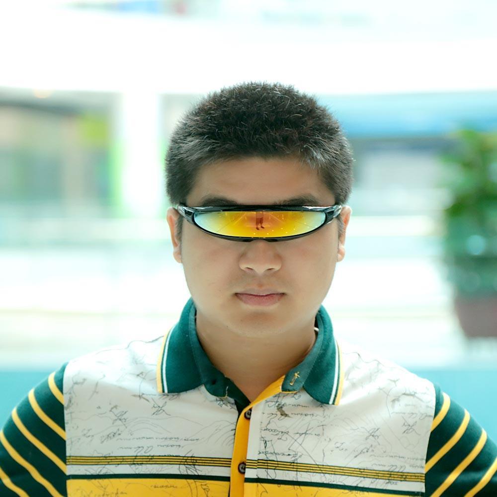 Großhandel Outdoor Fishtail UV400 Uni Objektiv Sonnenbrille Reiten Radfahren Brillen Brillen Brille Von Mtaiyang, $32.37 Auf De.Dhgate.Com | Dhgate