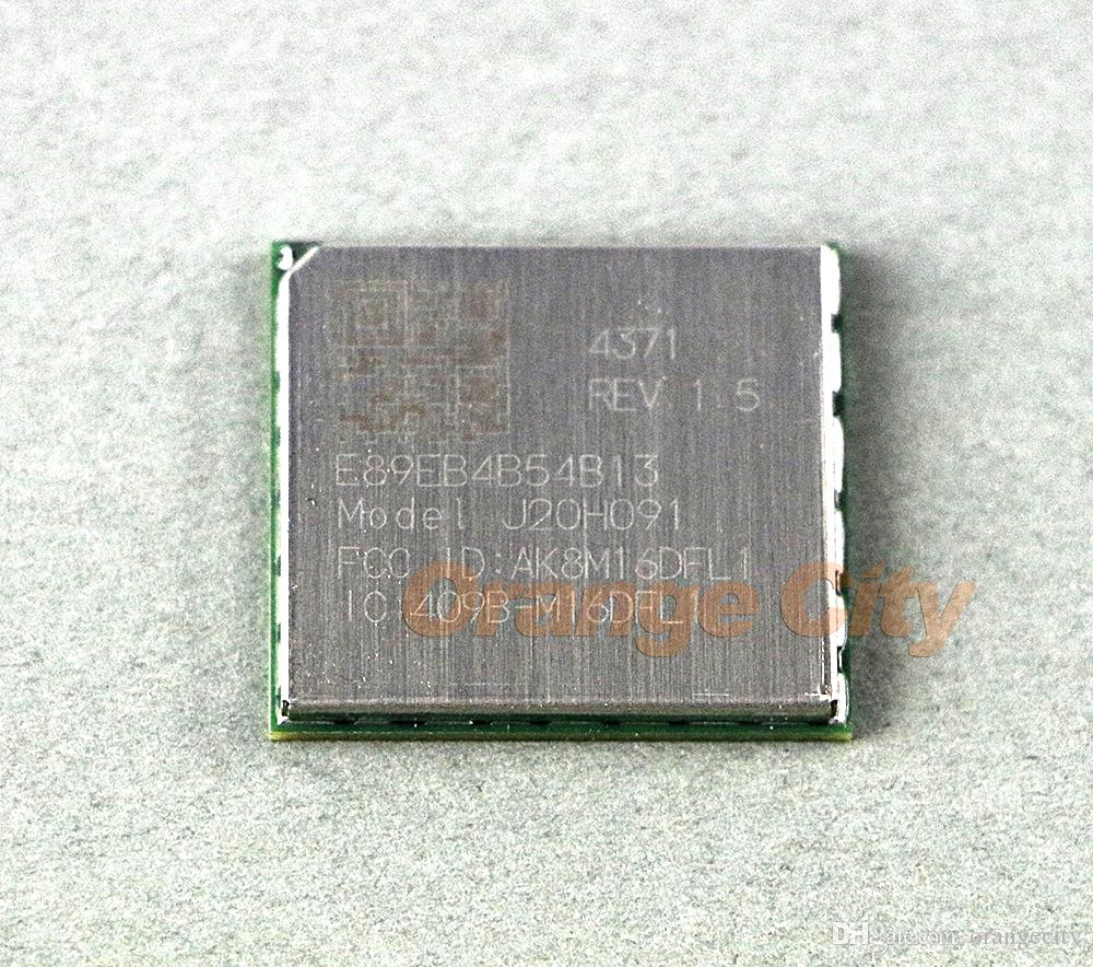 Receptor inalámbrico del control de Wifi Bluetooth para la placa madre de PS4 SLIM PRO