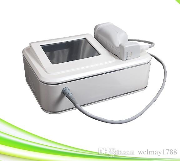 salon clinic spa use portable radio frequency machine cellulite removal ultrasound radio frequency machine for sale