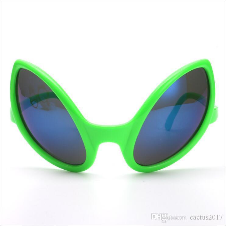 Weird Sunglasses Men 7
