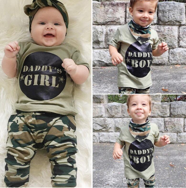fresh baby army outfit or 22 baby army pt uniform