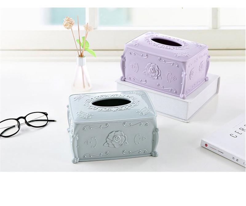 napkin box (13)