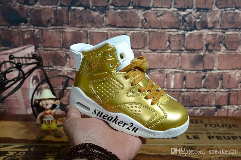 Niños 6 PINNACLE zapatillas de baloncesto para niños 6 BG UNC ALTERNATE CARMINE VALENTINES DAY zapatillas deportivas tamaño US 11c-3y