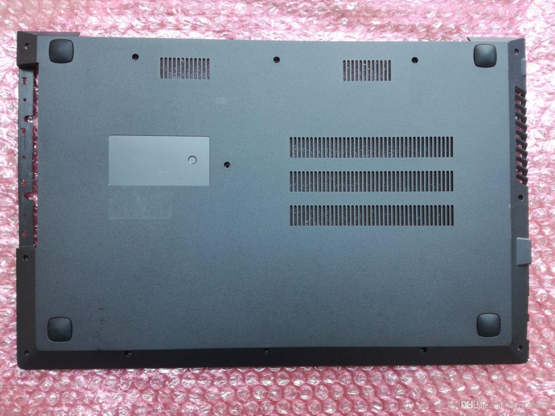 NEU Für Lenovo V110-15 V110-15IKB V110-15ISK Base Cover Unteres Gehäuse Kleingehäuse 5CB0L80167 Schwarz