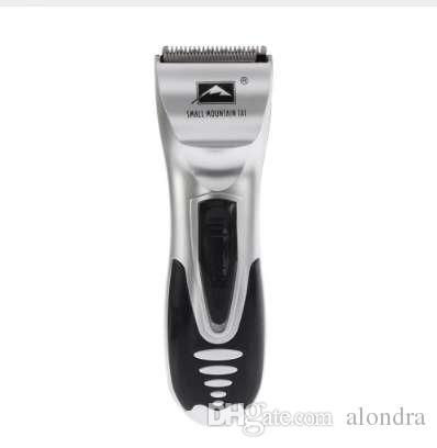 Личный триммер Волос Мужчины электрический машинки для стрижки волос триммеры тела грумер для удаления волос бритва борода триммер бритва путешествия домой