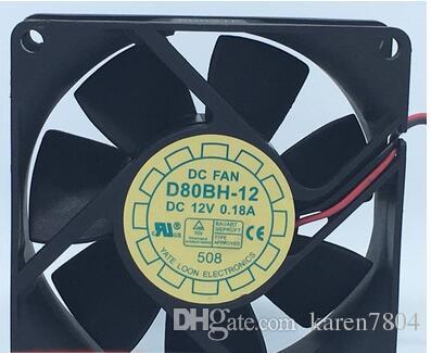 D60BH-12C D60BH-12C D50BH-12C D60BH-12B D14SM-12 D12BH-24D D40SM-12B D12BH-12 D12BH-12D 8CM 12V 0.18 D80BH-12