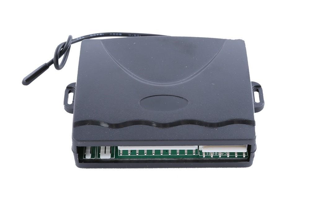 ec006-rt0180 (10)