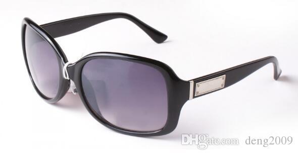 High Quality Brand Sunglasses mens Fashion Evidence Sunglasses Designer Eyewear For mens Womens Sun glasses new glasses 4 color 2745