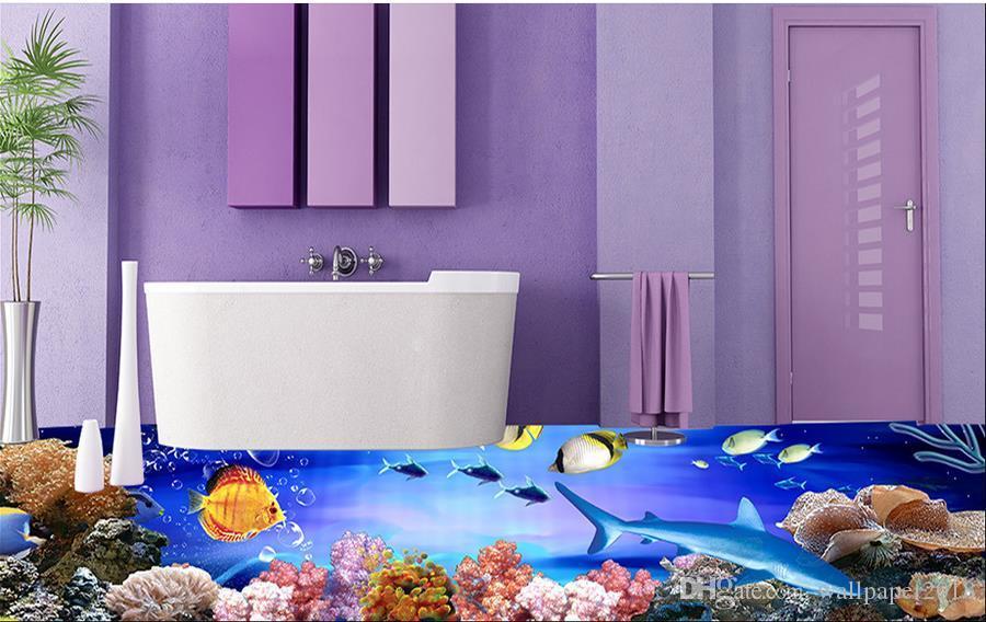 window mural wallpaper aesthetic seaview