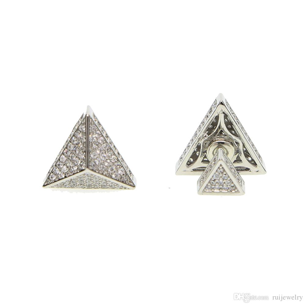 Best seller chic orecchini minimalista geometrici semplici orecchini coreani per delicati gioielli collare di successo bijoux graziosi gioielli