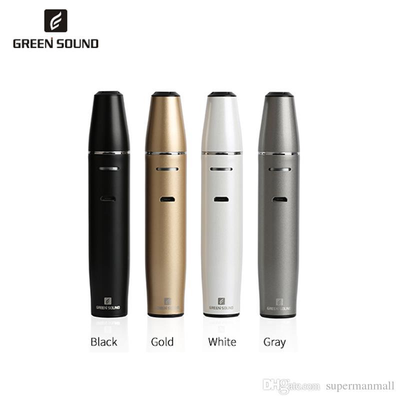 Купить испаритель для электронной сигареты оптом слушать онлайн песню 2000 баксов за сигарету