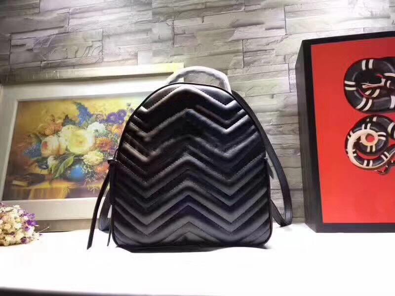 2018 جودة عالية شحن مجاني الأزياء العلامة التجارية الشهيرة الجديدة النساء حقائب اليد الفاخرة مصمم حقيبة جلدية 476671