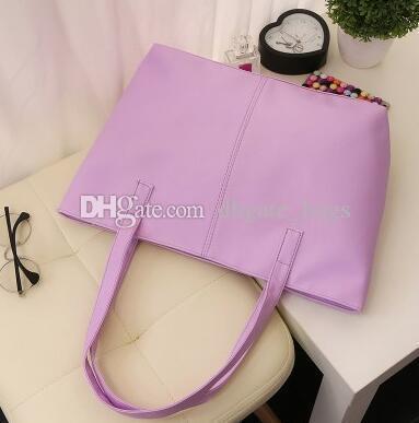 Дизайнер сумки роскошные сумки женщины дамы сумки известный бренд сумка искусственная кожа подушка женские сумки на ремне сумки свободный корабль