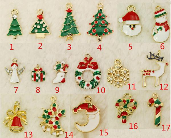 Hanging Christmas Decorations Diy.Small Hanging Christmas Tree Ornaments Decorations Xmas Diy Gift Xmas Tree Decor The Christmas Decorations The Christmas Shoppe Ornaments From Copy03