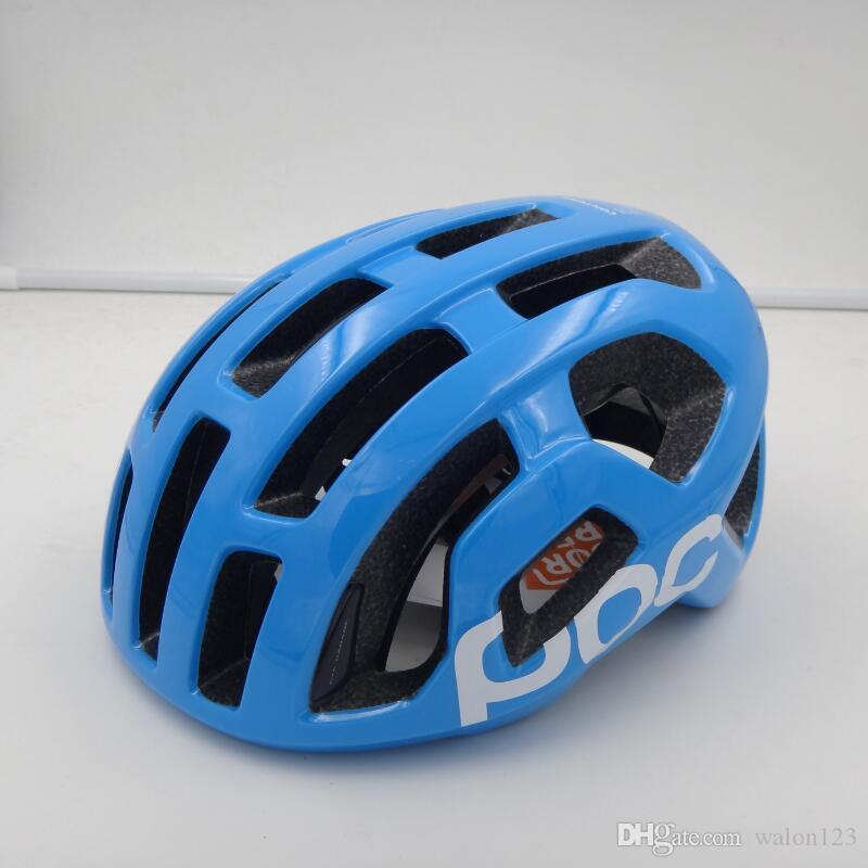 Große Marke Radfahren Fahrrad Helm Outdoor Mountainbike Helm Casco Hohe Qualität Für Erwachsene Kostenloser Versand