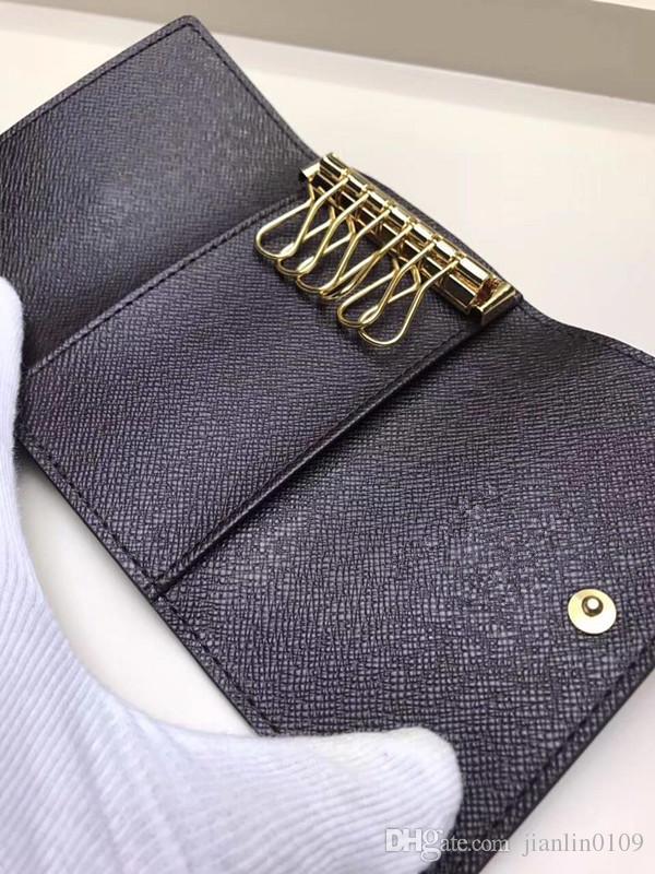2021 Moda Luxurys Designers G # sacos, bolsa de cartão, bolsa de moedas, carteira. A maior qualidade de topo da Europa e América, tamanho 10 * 7cm.