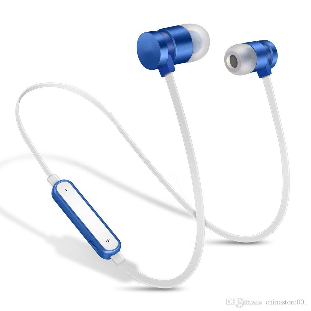 Hot Items Bluetooth Wireless Earbuds Urbass With Mic Low Price Good Quality Cell Phone Running Earphones Earburd For Samsung S8 S6 Iphonex Best Bluetooth Phone Earbuds Best Cell Phone Earphones From Chinastore001