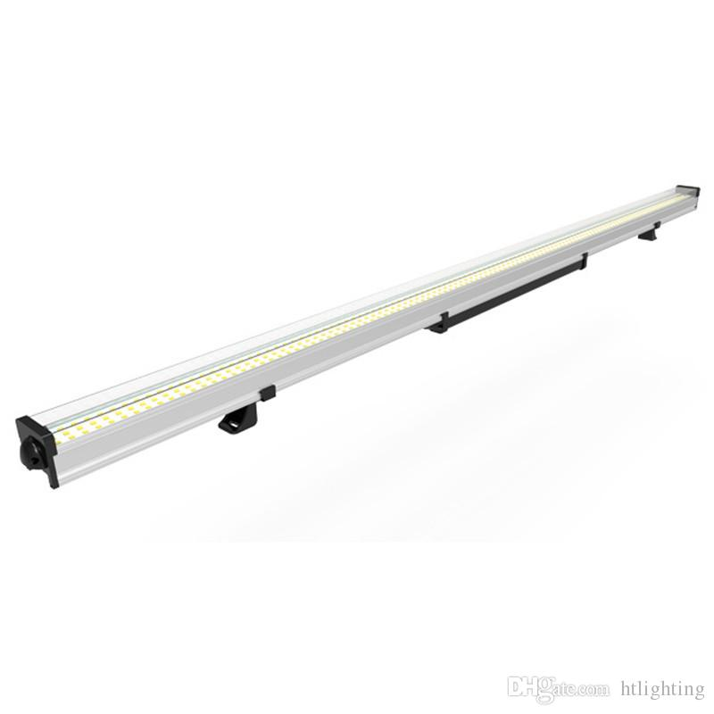 1200mm Length SMD2835 80W Athena LED Plant Grow Light Bar Indoor Hydroponics Greenhouse Plant Growing Lamp