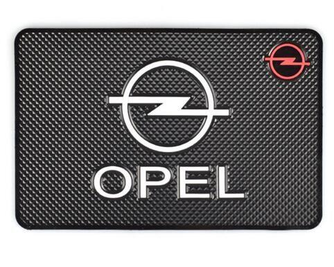 Car-Styling Car Sticker Mat Case For Opel Astra H G Corsa Insignia Astra Antara Meriva Zafira Interior Accessories Car Styling