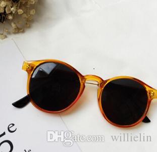 Party-Sonnenbrille klare Ozean-Linse Vintage Modische randlose Libellen-Fl/ügel-Sonnenbrille f/ür Damen Schattierungen rahmenlose unregelm/ä/ßige Brillen