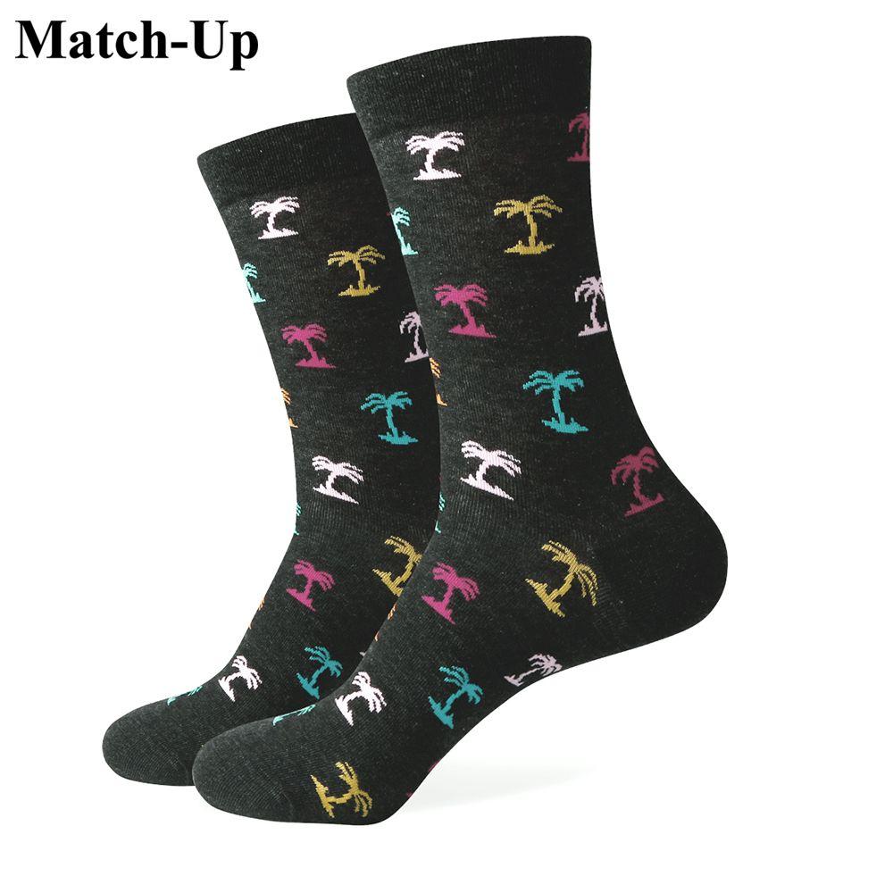 2016 yeni stil tüm pamuk erkekler renkli çorap marka adam çorap, erkekler çorap, pamuk çorap Ücretsiz Kargo 375