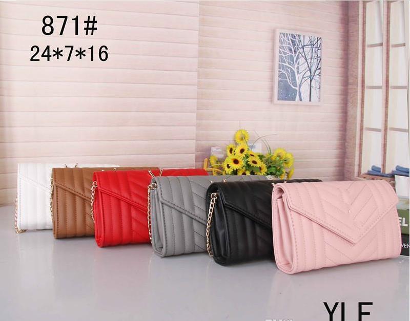 Kadınlar için ücretsiz kadın tote moda boyut32 * 12 * 38 cm yeni çanta sıcak kargo tote Messagebag ashbag satış kadın tarzı uixff