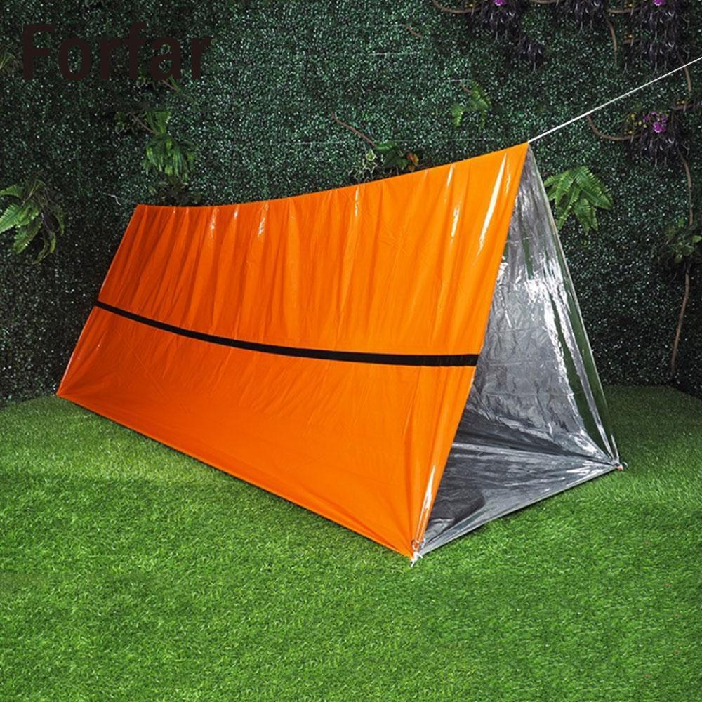 super popular 1826e 2eb24 First Aid Tent Pe Outdoors Tent Cloth Orange Relief Tents Camping Cloth  Sturdy Tents Nz Tents For Sale Uk From Marchnice, $28.13| DHgate.Com