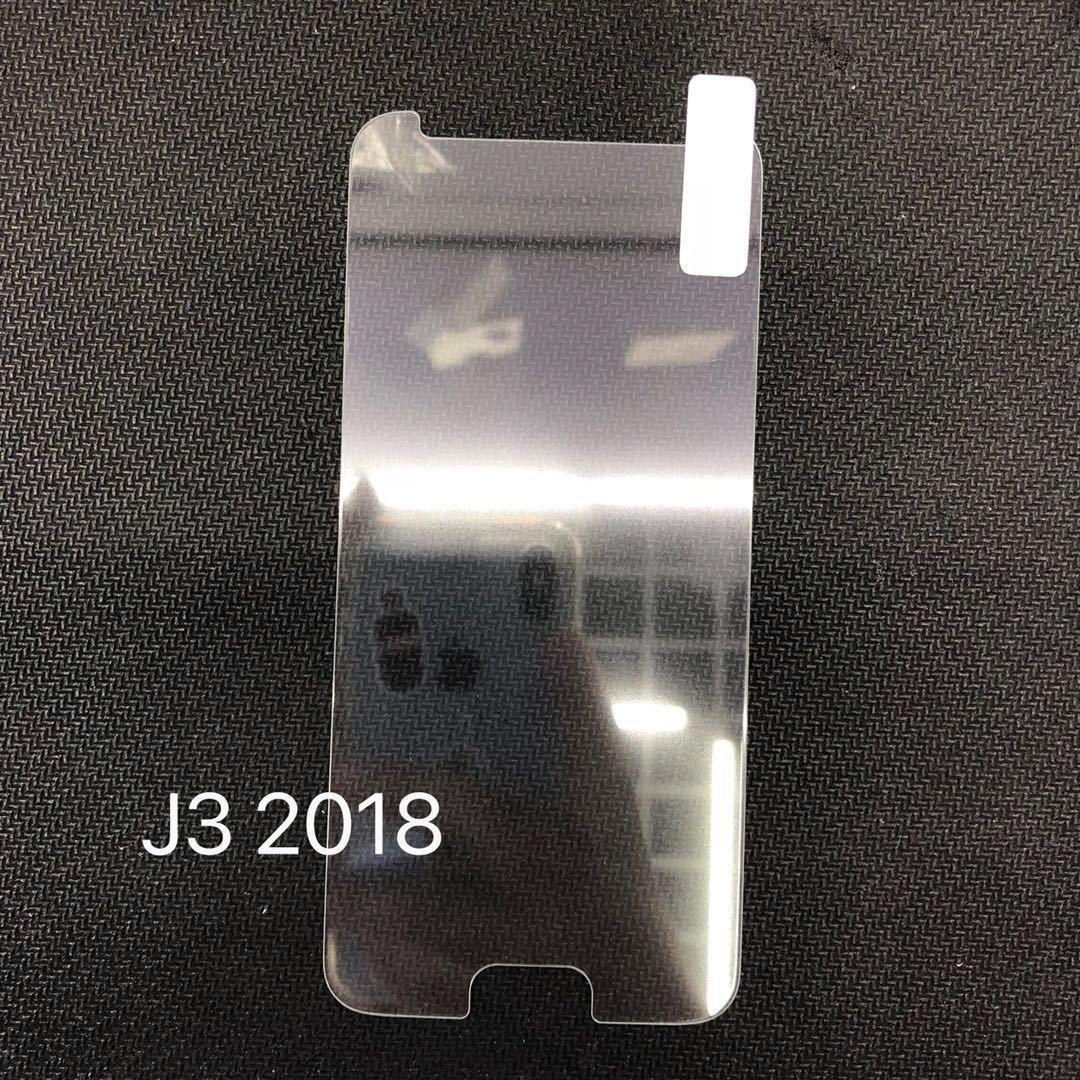 Para Samsung Galaxy A10E A20 para LG K40 para LG Aristo 3 plus Tela MetroPCS Aristo 4 PLUS vidro temperado de proteção