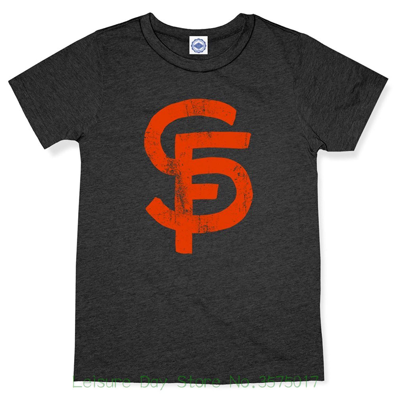 الزى الصيف نمط أزياء الرجال تي شيرت هانك لاعب. (San FraDiscount Wholesaleco) تي شيرت Brush Logo للرجال