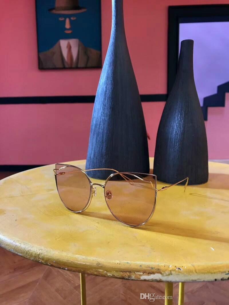 Tasarımcı erkekler kadınlar için güneş gözlüğü lüks güneş gözlüğü erkekler için güneş gözlükleri kadın erkek marka tasarımcısı gözlük erkek güneş gözlüğü óculos de 012
