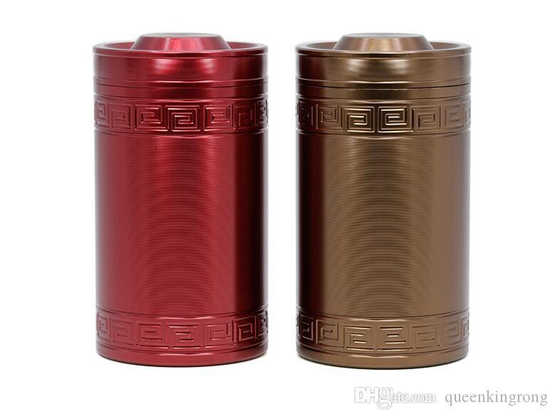 Сигареты в банках купить купить сигареты мелкий опт барнаул