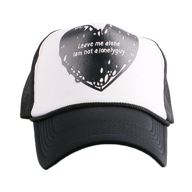 Compre Promoción Hombres Mujeres Nuevas Gorras Sombreros Estilo De ...