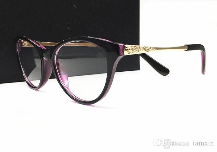 الشحن مجانا أحدث القط العين الكلاسيكية ماركة نظارات المرأة الساخن بيع النظارات خمر oculos uv400 مع مربع