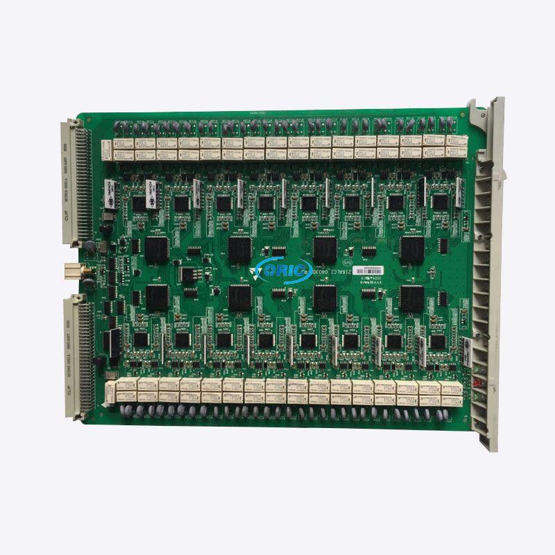 100% arbeitet für (ZTE ALC-ALCI / ALC-Alch) (ZTE R8EGF ZXCTN6220) (ZTE ZXJ10 EIPI) (ZTE SEIIA1)