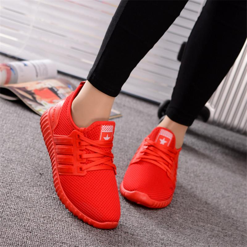 2018 Autumn And Winter Flat Shoes Woman