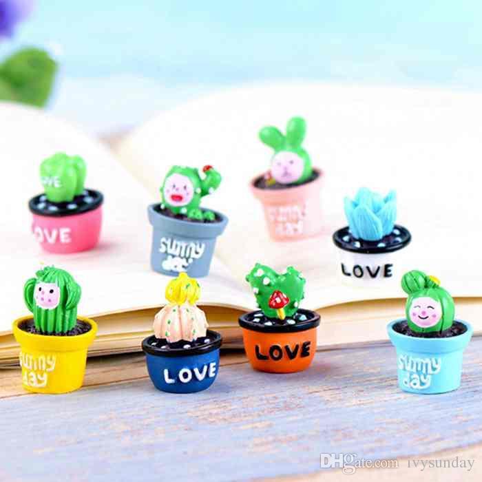 Miniature Dollhouse FAIRY GARDEN Accessories Chandelier