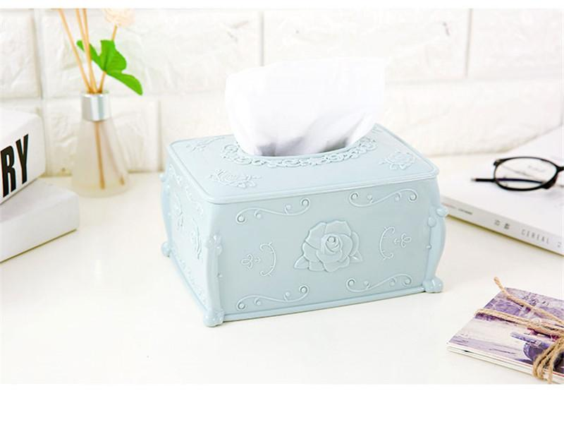 napkin box (15)