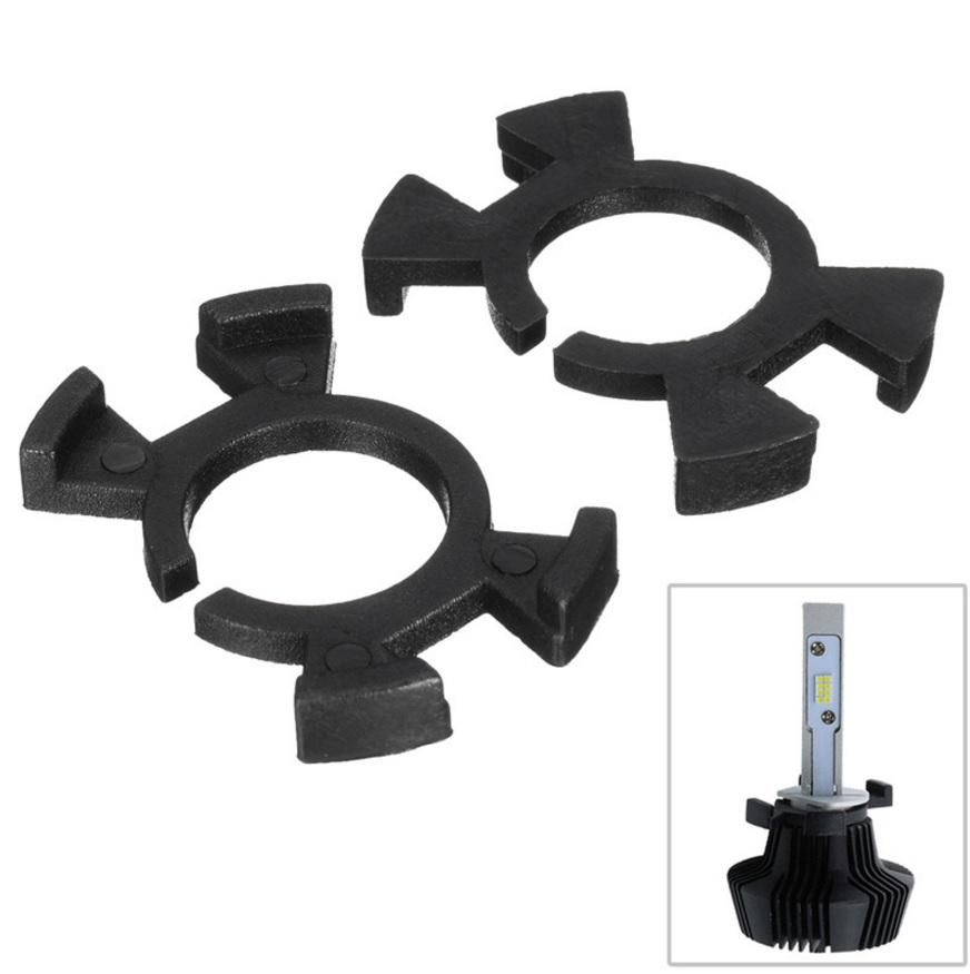 special-retainer-adapter-holder-for-h1-l