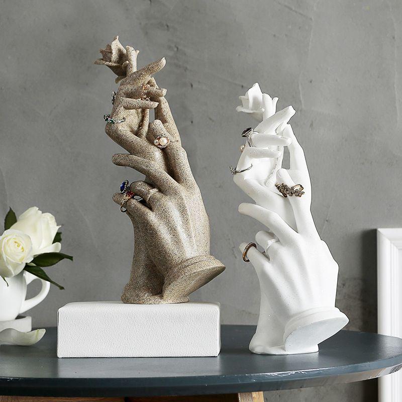 ᐈ Женская рука рисунок вектор, рисунки красивые женские руки ... | 800x800