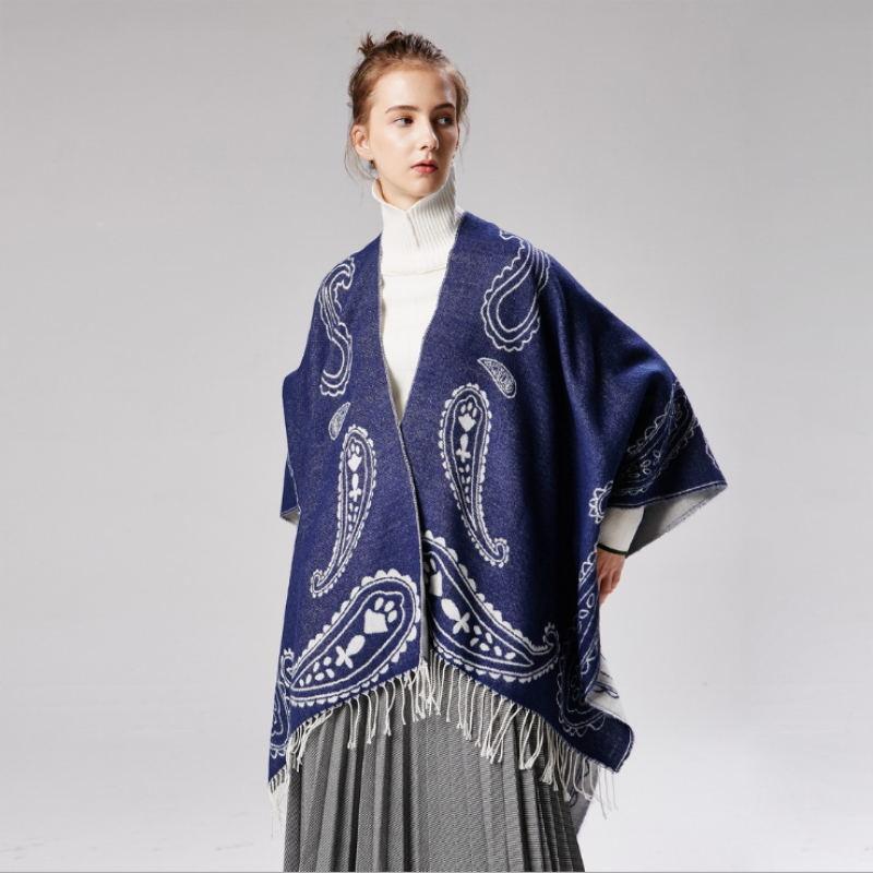 ZYLIN Women Hipster Panties Briefs Utah State Skull map Firm Novelty Lingerie Underwear