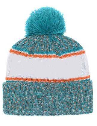 Moda Inverno Primavera Sport Berretti Skullies Marchio lavorato a maglia cappelli Hip Hop Soft Warm Girls Boys Skuilles Cap
